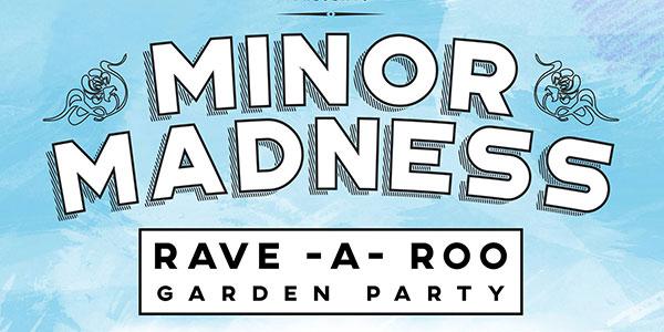 minor-madness